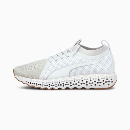 Scarpe da running Calibrate Luxe, Nimbus Cloud-Puma White, small
