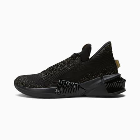 Chaussures d'entraînementProvoke XT Future, femme, Noir PUMA-Équipe or PUMA, petit