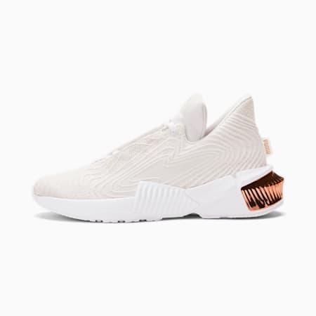 Damskie buty treningowe Provoke XT Future, Puma White-Rose Gold, small