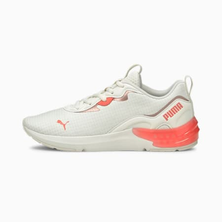 Cell Initiate Summer Women's Training Shoes, Marshmallow-Georgia Peach, small-IND