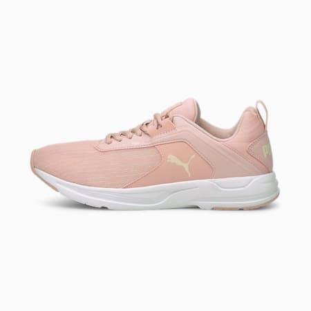 COMET 2 ALT Beta Running Shoes, Lotus-Marshmallow, small-GBR