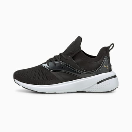 Damskie buty treningowe Forever XT, Puma Black-Puma White, small