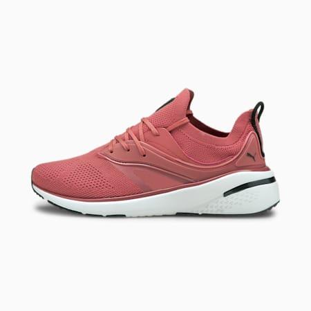 Zapatos deportivos de entrenamiento Forever XT para mujer, Mauvewood-Puma Black-Puma White, pequeño