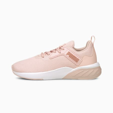 Erupter Women's Running Shoes, Lotus-Rose Gold, small-IND