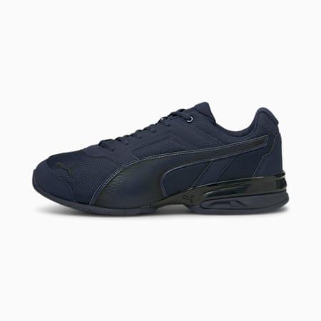 Zapatos deportivos para correrTazon 7, Peacoat, pequeño