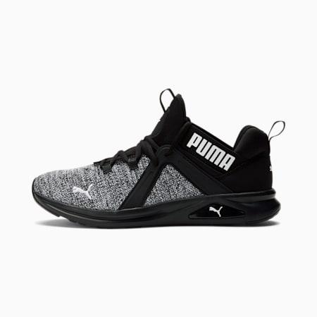 Enzo 2 Multi Men's Training Shoes | PUMA US