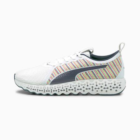 Zapatos deportivos para correr Calibrate Runner SP, Puma White, pequeño