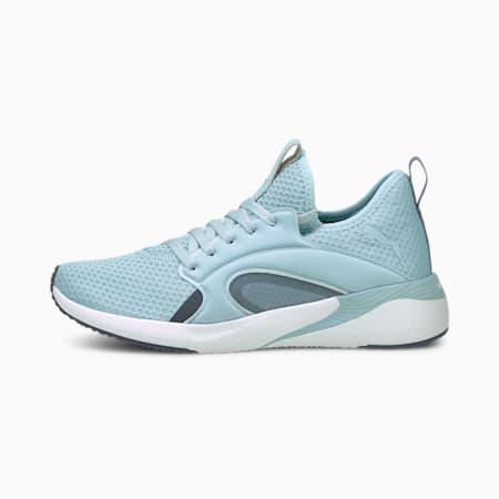 Zapatos para correrBETTER FOAMAdore para mujer, Blue Fog-Spellbound, pequeño