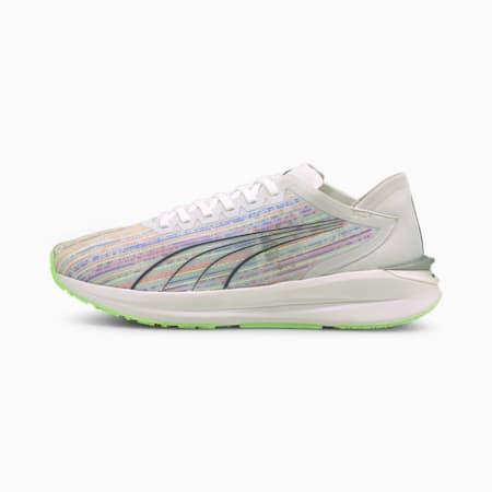 Electrify Nitro SP Men's Running Shoes, Puma White, small
