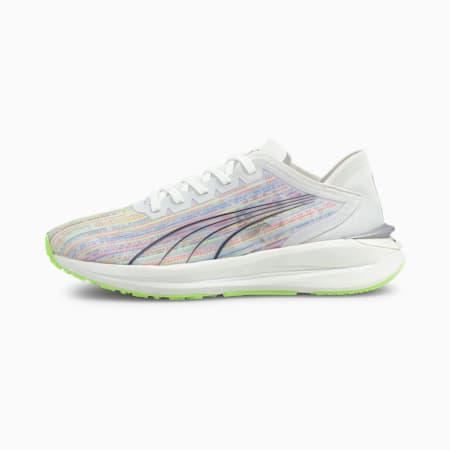 Eternity Nitro SP Women's Running Shoes, Puma White, small-GBR
