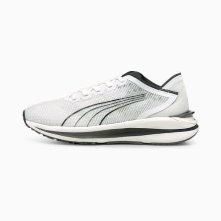 Zapatos deportivos Electrify Nitro JR, Ultra Blue-Puma White-Puma Black, pequeño