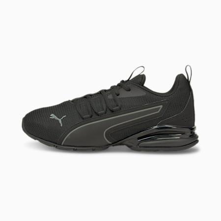 Axelion NXT Men's Running Shoes, Puma Black, small