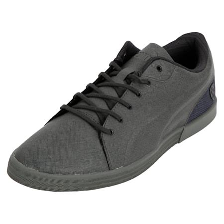 Ferrari Wayfarer Shoes, Moonless Night-Dark Shadow, small-IND