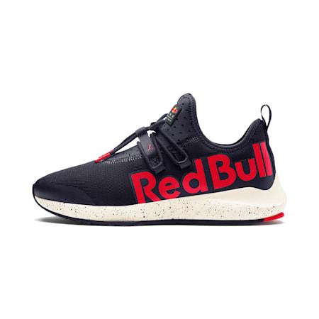Red Bull Racing Evo Cat II Sneaker   PUMA Sale   PUMA