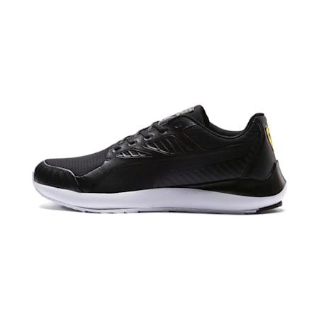 SF Evo Cat II Unisex Shoes, Puma Black-Puma White, small-IND