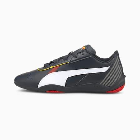 Zapatos de automovilismo Red Bull Racing R-Cat Machina, NIGHT SKY-Puma White, pequeño