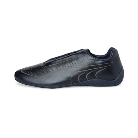 Porsche Design Speedcat Lux Men's Shoes, Navy Blazer-Navy Blazer, small-IND