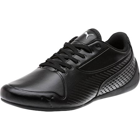 Drift Cat 7S Ultra Men's Shoes, Puma Black-Puma Black, small
