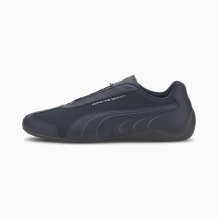 puma blazer scarpe