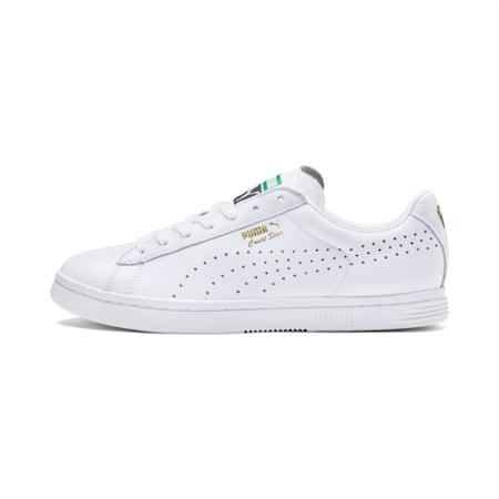 코트 스타NM/Court Star NM, white, small-KOR