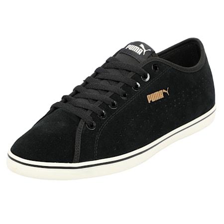 Elsu v2 Perf SD, Puma Black-Puma Black, small-IND