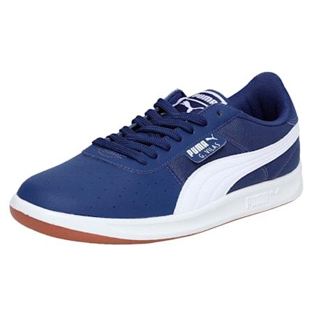 G. Vilas 2 Core IDP Men's Sneakers, Blue Depths-Puma White, small-IND