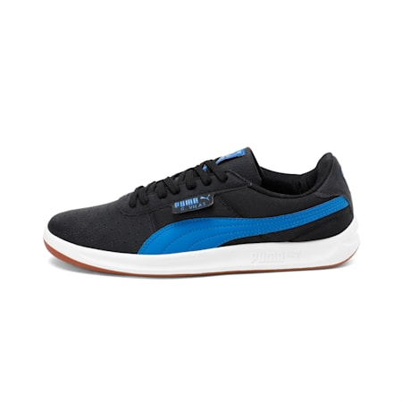 G. Vilas 2 Core IDP Men's Sneakers, Puma Black-Royal Blue, small-IND