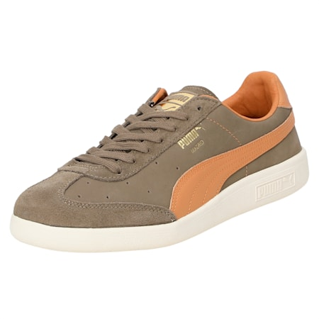 Madrid Tanned, Dusky Green-Almond-Marshmall, small-IND