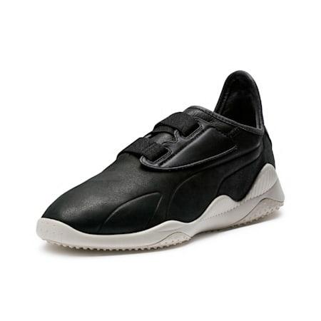 Mostro Premium, Puma Black-Whisper White, small-IND