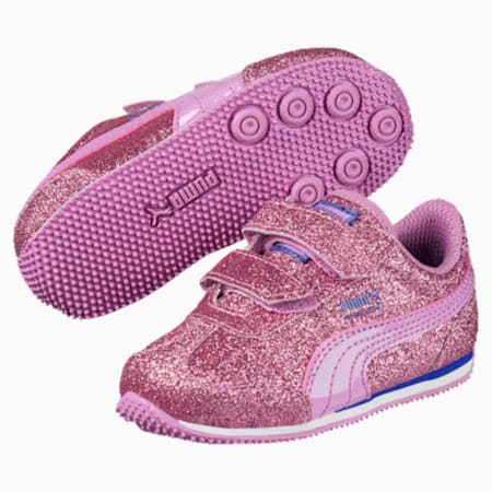 Whirlwind Glitz V Little Kids' Shoes, Smoky Grape-Smoky Grape, small