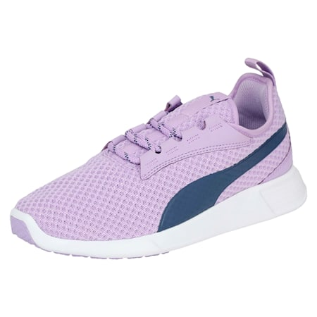 ST Trainer Evo v2 Jr, Purple Rose-Sargasso Sea, small-IND