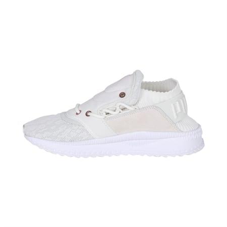 TSUGI Shinsei Women's Shoes, Marshmallow-Marshmallow, small-IND