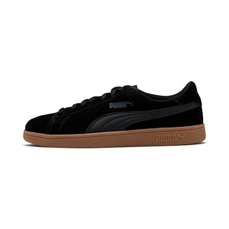 PUMA Smash v2  Sneakers, Puma Black-Puma Black, small-IND