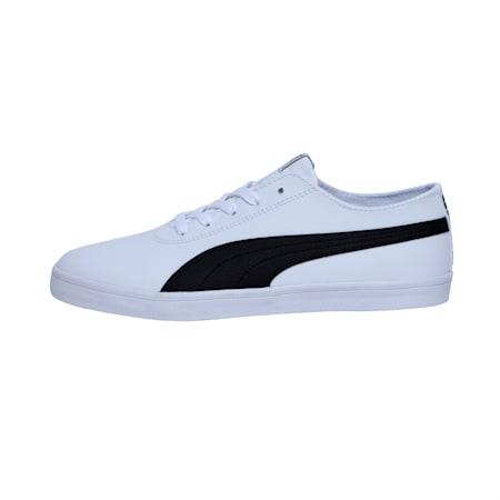 Urban SL Sneakers, Puma White-Puma Black, small-IND