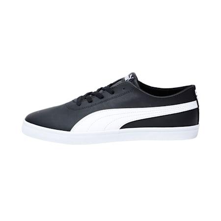 Urban SL Sneakers, Puma Black-Puma White, small-IND
