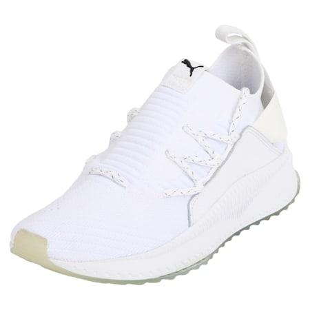 TSUGI Jun Junior Shoes, Puma White-Puma White, small-IND