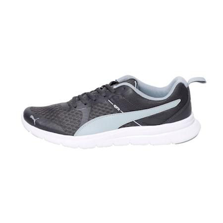 Flex Essential Shoes, Asphalt-Quarry, small-IND