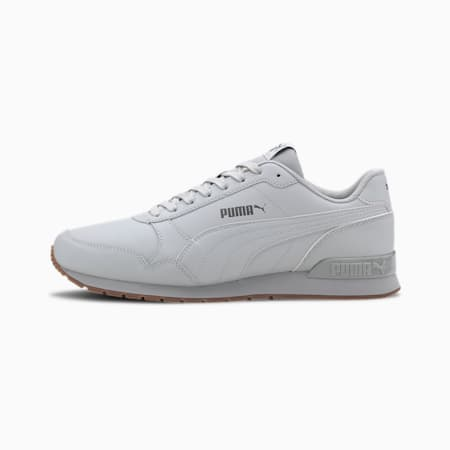 ST Runner v2 Sneakers, High Rise-CASTLEROCK, small-IND
