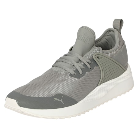 Pacer Next Cage Shoes, Rock Ridge-Rock Ridge, small-IND