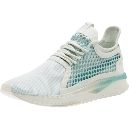 TSUGI NETFIT v2 Sneakers, BlueFlower-Aquifer-Whisperwt, small