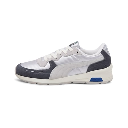 RS-350 Sneakers, Navy-GlacierGray-GrayViolet, small-IND