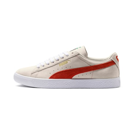 SUEDE 90681, Whisper Wht-Orange.com- Wht, small-JPN