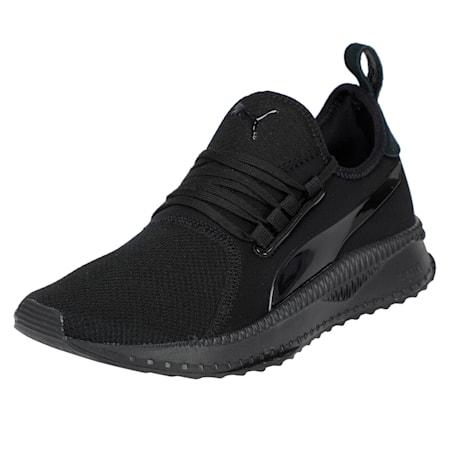 TSUGI Apex Jr Shoes, Puma Black-Puma White, small-IND