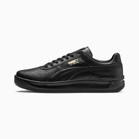 GV Special+ Sneakers, Puma Black-Puma Black, small