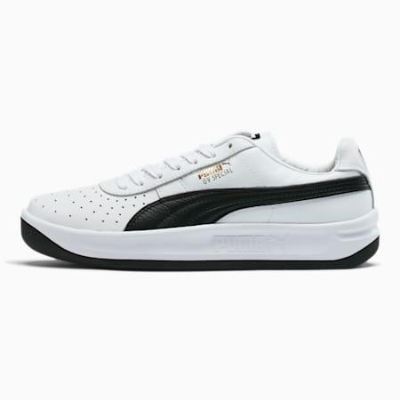 Zapatos deportivos GV Special+, Puma White-Puma Black, pequeño