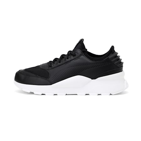 Evolution RS-0 SOUND Sneakers, Puma Black, small-IND