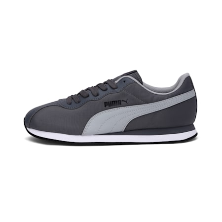 PUMA Turin II NL Shoes, CASTLEROCK-High Rise, small-IND