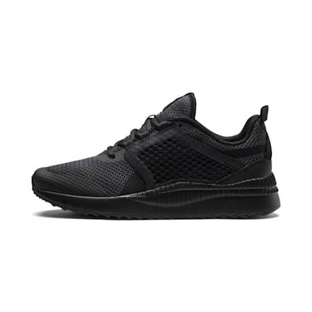 Pacer Next Net Kids' Shoes, P. Black-P. Black-P. Black, small-IND