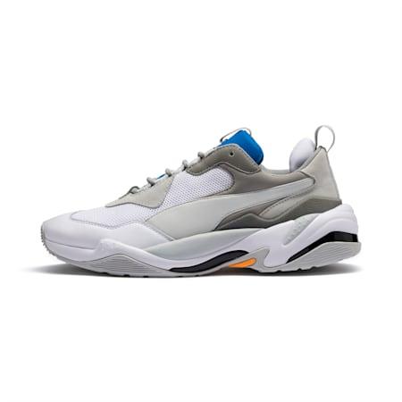 Thunder Spectra Shoes, Glacier Gray-Indigo Bunting, small-IND