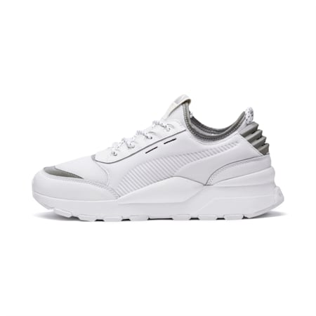 RS-0 Optic Pop Sneakers, Puma White-Puma Silver, small-IND